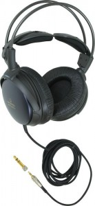 Audio-Technica A900